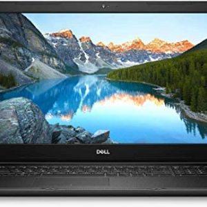 "2020 Dell Inspiron 17 17.3"" FHD Laptop Computer_ 10th Gen Intel Quard-Core i7 1065G7 up to 3.9GHz_ 16GB DDR4 RAM_ 512GB PCIe SSD_ 802.11AC WiFi_ Windows 10_ BROAGE 64GB Flash Drive_ Online Class Ready"
