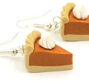 4 pairs of vintage pendant earrings, women's Ginsberg drip alloy earrings set