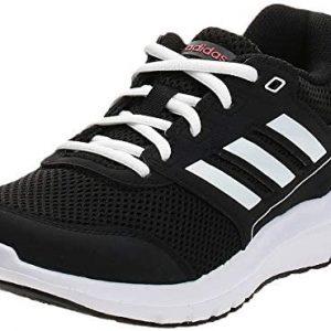 adidas Women Running Shoes Duramo Lite 2.0 Training Fashion Fitness Gym